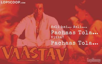 9 Best Dialogues from Bollywood Movies Based On Crime and