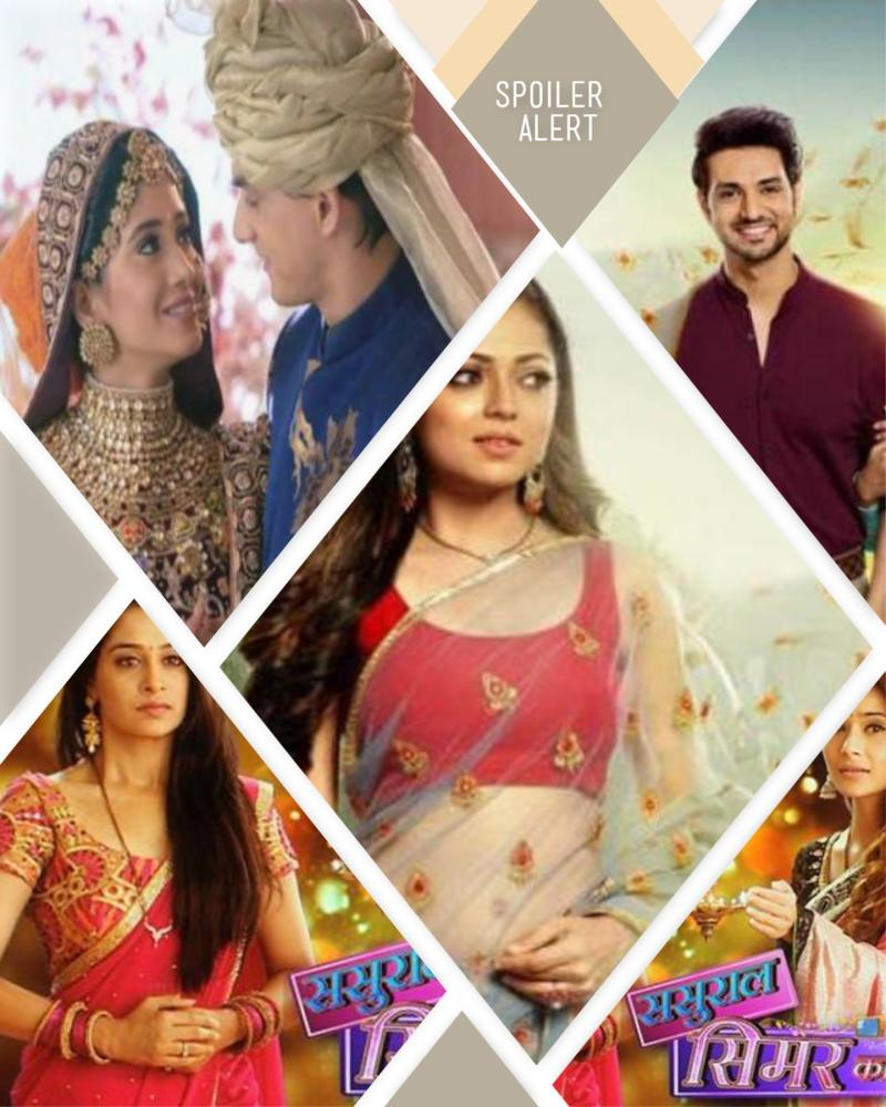 Entertainment Spoiler Alert: The Worst Indian Television