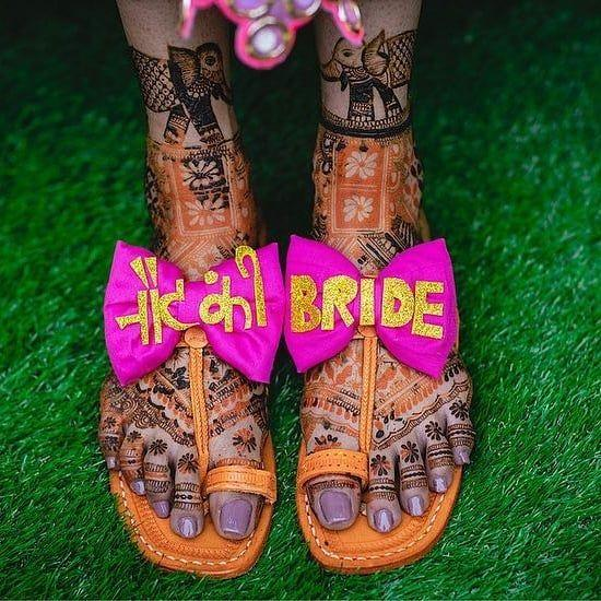 1559126464017779_P= The Hottest Wedding Trends That You Need To Follow In 2019 Weddings