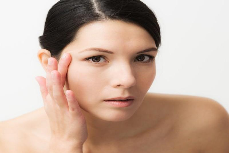 Try these tips and clean your beauty in minutes