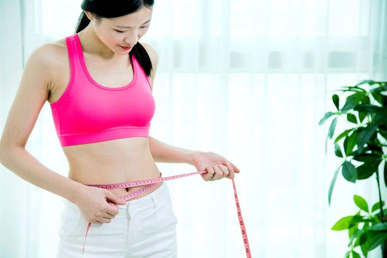 Tired of all the efforts to lose weight, try once, try this Japanese formula